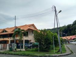 Kota Kinabalu, Sabah