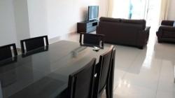 Mas Kiara Residences, TTDI