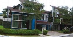 Glenmarie Residences, Saujana photo by ireneL