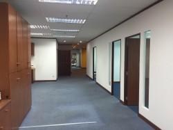 Phileo Damansara 2, Petaling Jaya