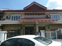 Taman Prima Tropika, Bandar Putra Permai