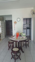 Villa Angsana, Jalan Ipoh