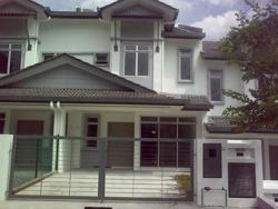 Ukay Perdana, Ukay photo by aciss
