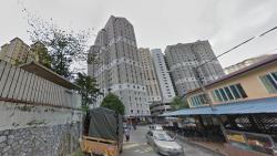 Keramat, Kuala Lumpur