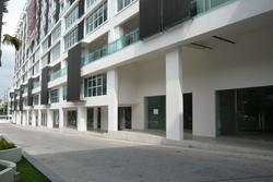 Plaza Damas 3, Sri Hartamas