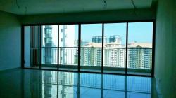 KM1 East, Bukit Jalil