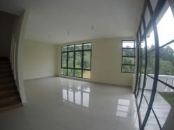 Blue Sky Residence, Selayang Heights