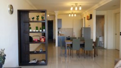 Menjalara 18 Residences, Bandar Menjalara