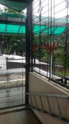 Taman Midah, Cheras