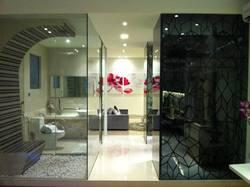 Eve Suite