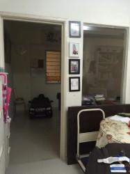 Pelangi Apartment, Mutiara Damansara