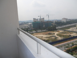Alam Prima, Shah Alam photo by CT_property