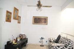 Suria 618, Shah Alam photo by anwar