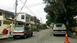 Bandar Menjalara, Kepong