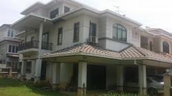 Sierra Damansara, Kota Damansara