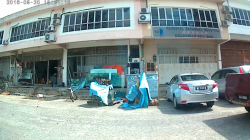 Bandar Bukit Puchong, Puchong