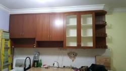 Cemara Apartment, Cheras photo by Choong 0166088082
