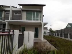 OneBSP, Bandar Saujana Putra