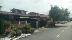 Ipoh, Perak