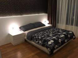 Vortex Suites & Residences, Kuala Lumpur