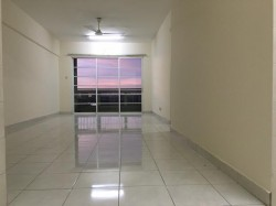 Sterling, Kelana Jaya