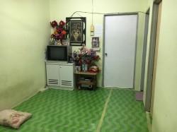 Seri Nilam Apartment, Ampang
