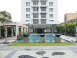 Ken Damansara III, Petaling Jaya