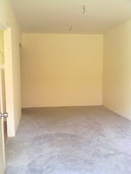 Semarak Apartment