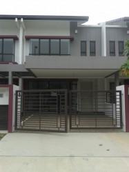 Bandar Bukit Raja, Klang