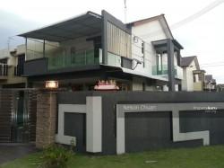 Ulu Tiram, Johor Bahru