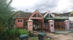 Bandar Seri Alam, Pasir Gudang