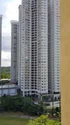 Pelangi Damansara, Bandar Utama