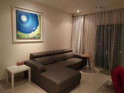 Cova Villa, Kota Damansara