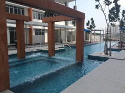 228 Condominium, Selayang