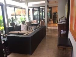 Idamansara, Damansara Heights