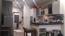 Armanee Condominium, Damansara Damai