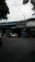Taman Selayang Utama, Selayang