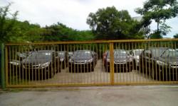 Bukit Kemuning Industrial Park, Shah Alam