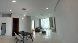 Mutiara Villa, Bukit Ceylon