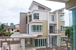 Hulu Langat, Selangor