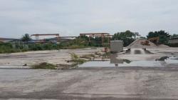 UEP Subang Jaya, Subang Jaya