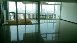 Armanee Terrace II, Damansara Perdana