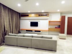 K Residence, KLCC