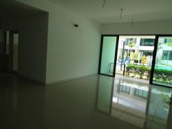Cahaya SPK, Shah Alam