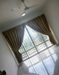 Greenfield Regency, Johor Bahru