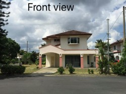Green Street Homes, Seremban 2