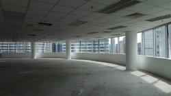 Menara TA One, KLCC