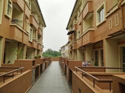 Damansara Jaya, Petaling Jaya