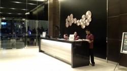 Invito Hotel Suites, Bukit Ceylon
