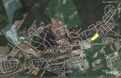 Tampin, Negeri Sembilan